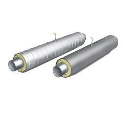 для трубопровода элемент