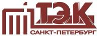 лого ГУП ТЭК